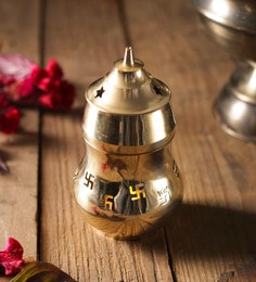 Fragrance Oil Burners: Buy Electric Aroma Oil Burners Online