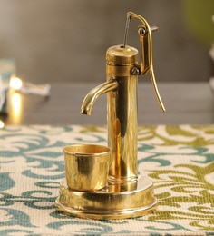 Vinatge Antique Decor Buy Vintage Antique Home Dcor Online Starts From Rs 299 Best Prices Pepperfry
