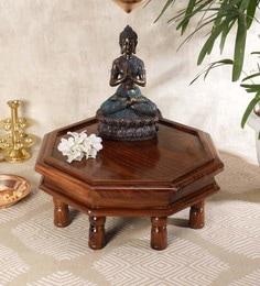 Pooja Chowki - Buy Pooja Chowki Online in India at Best