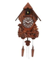 Cuckoo Clocks Buy Cuckoo Bird Wall Clock Online In India