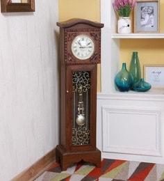 longcase clocks for sale
