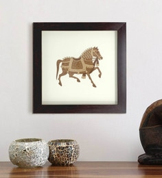 Wooden Wall Art Buy Wooden Wall Art Online In India At Best Prices