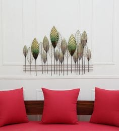 Wall hanging - Buy wall hangings Online in India at Best