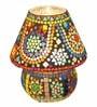 Brahmz Table Lamp
