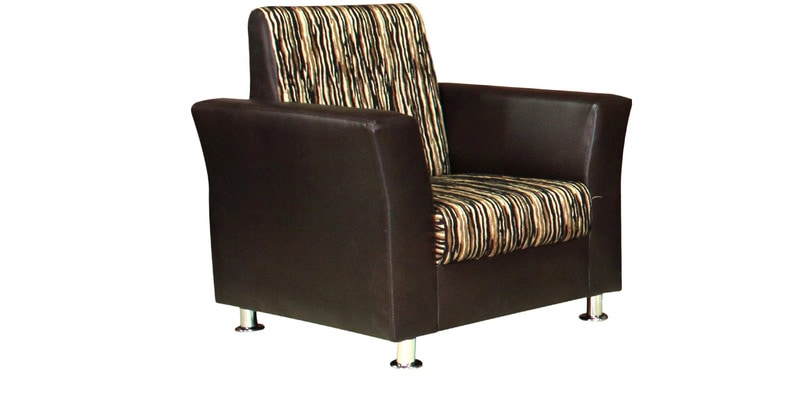 Buy Buckardy Sofa Set 3 1 1 Seater With Diwan In
