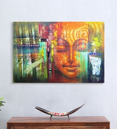 Wall Painting Upto 50 Off Paintings Art Online