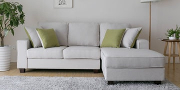 Sofa Images l shaped & sectional sofas - buy l shaped & sectional sofas online