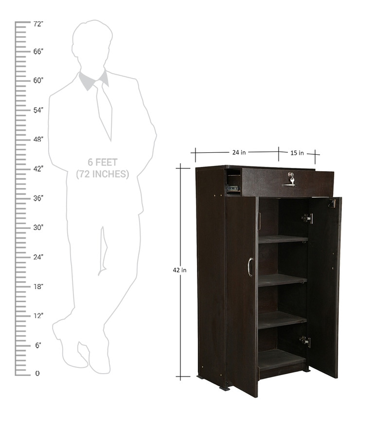 furniture shoe cabinet. Buy Camel Shoe Cabinet In Brown Colour By Exclusive Furniture Online Engineered Wood Racks Pepperfry N