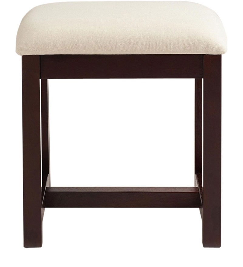 Buy Cayenne Opulent Dressing Table With Stool Online