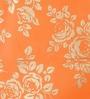 Cannigo Lascelles Fibre Table Cover