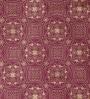 Cannigo Sidney Fibre Table Cover