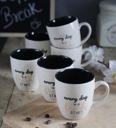 Tea Cups & Saucers - Buy Tea Cups & Saucers Sets Online in