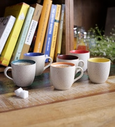 [Image: cdi-marble-finish-tea-cup-with-wooden-tr...m7pxyv.jpg]