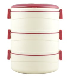 [Image: cello-amaze-insulated-3-container-lunch-...wrp1q9.jpg]