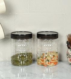 Kitchen Storage Containers: Buy Kitchen Storage Container