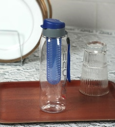 [Image: cello-infuse-800ml-blue-plastic-water-bo...bjgi8q.jpg]
