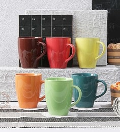 d3a93a95007 Mugs Online: Buy Coffee Mugs Online in India at Best Prices ...