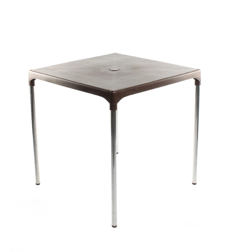 Cello Croma End Table By Cello Online