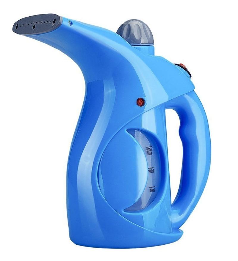 Cierie Blue 750 W Handy Garment Steamer