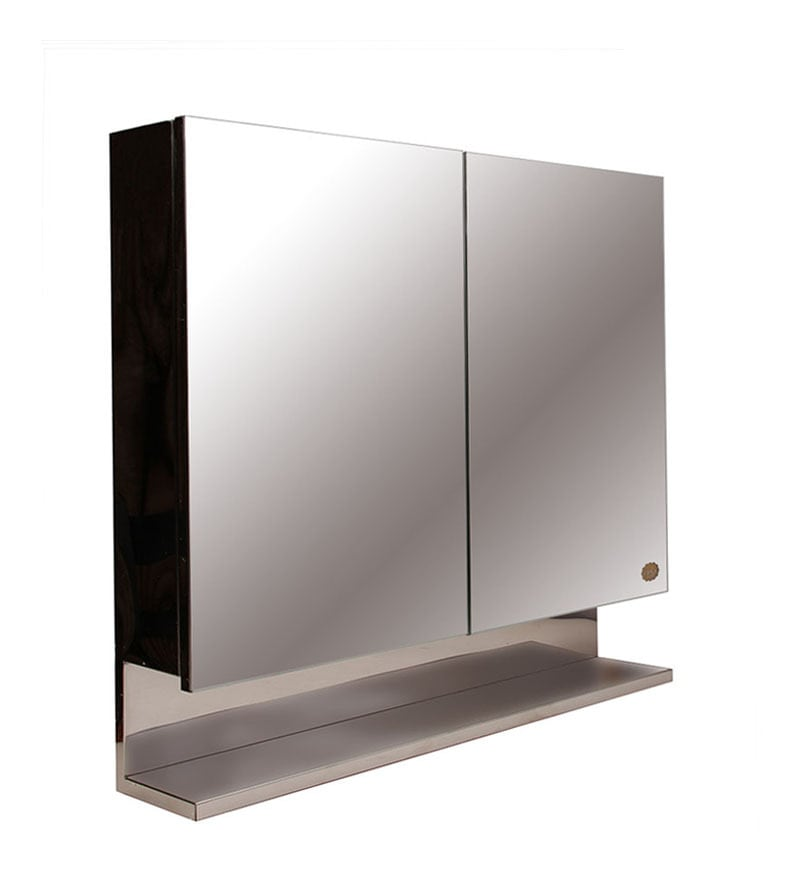 stainless steel mirror bathroom cabinet buy cipla plast door stainless steel bathroom 24267