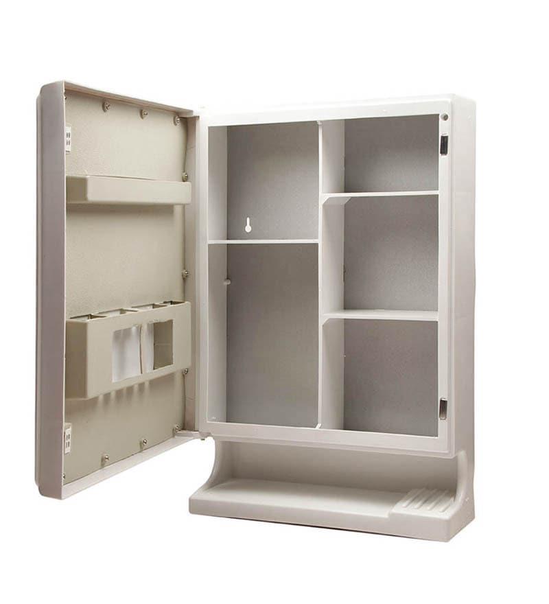 Multipurpose Cabinet | ZabLiving