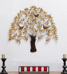 Wall Hanging Buy Wall Hangings Online In India At Best Prices
