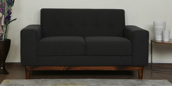 Vip Sofa Set Price In Manipur Furniture Ideas