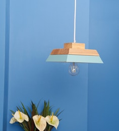 Hanging Lights - Buy Hanging Lights For Living Room Online in India