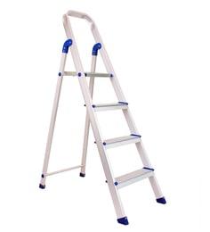 Step Ladder Online Buy Aluminum Step Ladders Amp Stools In
