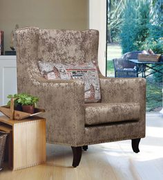 https://ii3.pepperfry.com/media/catalog/product/c/r/236x260/crystal-wing-chair-in-beige-colour-by-peachtree-crystal-wing-chair-in-beige-colour-by-peachtree-c035qv