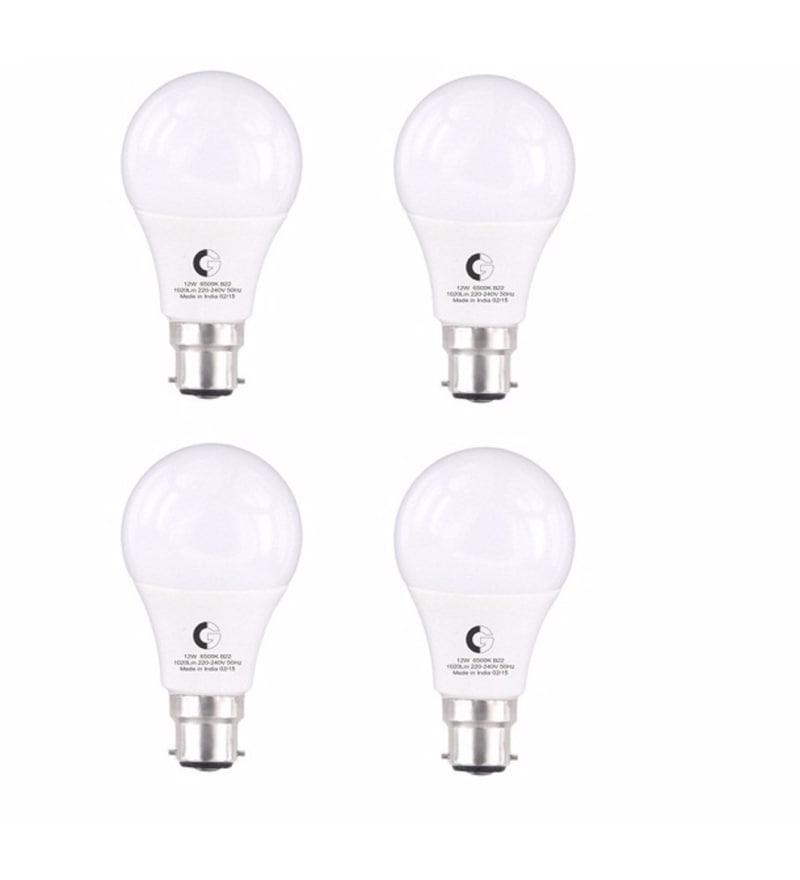 wat is een filament lamp  stunning compatible dimmer list