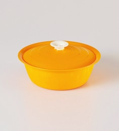 Cutting Edge Daffodil Classic Serving Dish