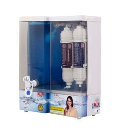 CXL Titon Ninja Non-electric UF Water Purifier