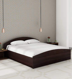 fff874a6b39 Beds - Buy Beds Online at Low Prices in India - Pepperfry