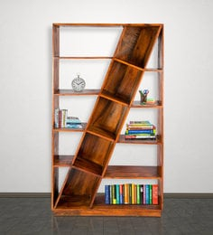 Book ShelvesBuy Bookshelf Online in India at Best Prices
