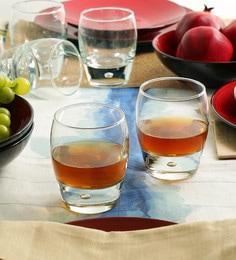 Whiskey Glasses: Buy Whiskey Glasses Online in India at Best