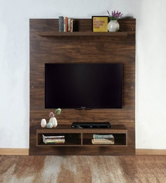 Tv Units Cabinets Stands Online
