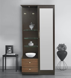 Dressing Table Upto 60 Off Buy Designer Dressing Tables Online Best Prices Pepperfry