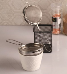 [Image: dynamic-store-classic-strainer---set-of-...xcl1fu.jpg]