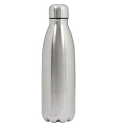 Dynore Stainless Steel Insulated 500 ML Vacuum Bottle