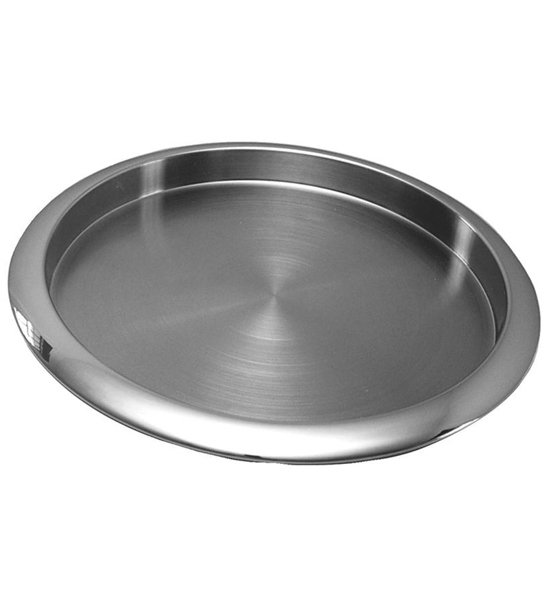 Dynore Round Bar Tray