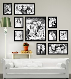 Photo Frames Collage Buy Multi Photo Frames Collage Online In