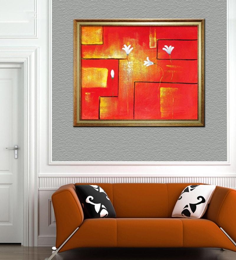 Unique Picture Frame 30 X 24 Photo - Ideas de Marcos - lamegapromo.info