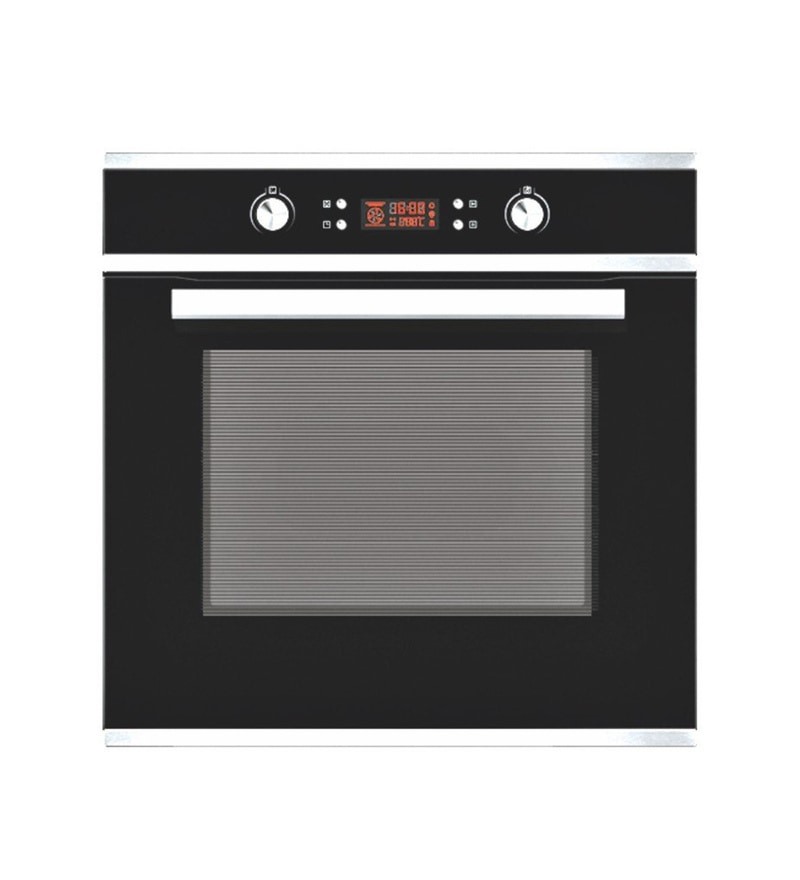 Elica 65 L Built-in Multifunction Oven