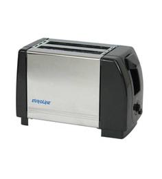 Euroline EL 840 2 Slices Pop-Up Toaster