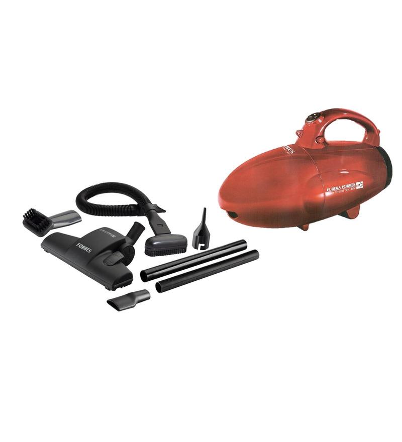Buy Black And Decker Vh 801 Handheld Vacuum Cleaner Online