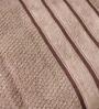 Eurospa Velour Cotton Bath Towel
