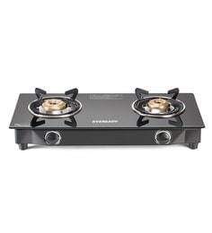 7d937abd4 Kitchen Appliances  Buy Kitchen Appliances Online at Best Prices in ...