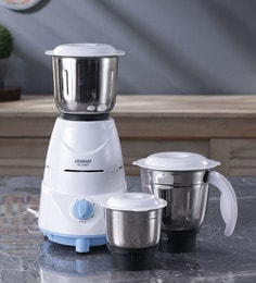 882b5f97fc Mixer Grinder: Buy Mixer Grinders Online at Best Price - Pepperfry