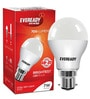 Eveready LED Bulb Combo 7W - 6500K Pack of 6